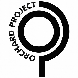 OP_2018_logo_round_no_textNONTRANS.png