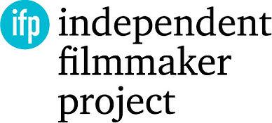 IFP_Logo.jpg