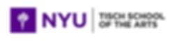 logo-1280x300.png