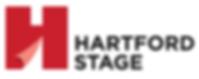 Hartford Stage.png