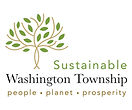 sustainable twp logo.jpg
