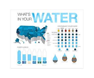 water infographic.jpg