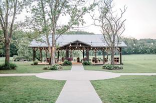 Willow-Creek-Farm-Wedding-Photographer-C
