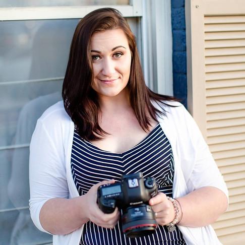 Vendor Spotlight | Haley Henderson Photography