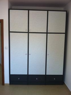 ארון 3 דלתות 180.jpg