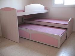 מיטת גלריה עין.jpg