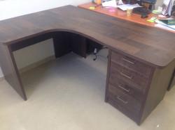 סייקטק שולחן פינתי.jpg
