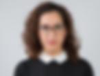 מיטל עזורי רובין עורכת דין _ דיני נזיקין
