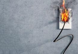 נזקי שריפה - סלוצקי - דדון.jpg
