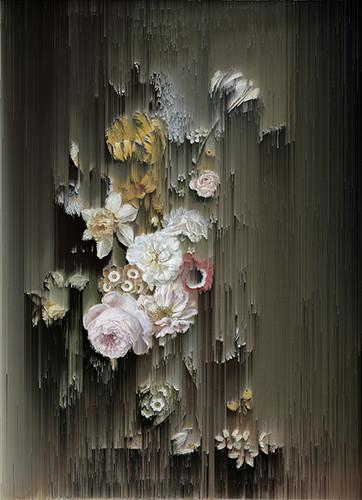 Eelke Jelles Eelkema (New Order), 2015