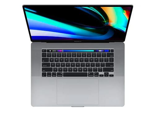 Macbook Pro 15'' Core I9 2,4ghz 16gb 512ssd Radeon Pro 560x