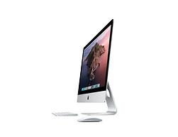 "iMac Apple Core i5 8GB 1TB Tela Full HD 21.5"" MMQA2BZ/A"