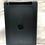 Thumbnail: iPad Mini 1ª Geração 64gb Wifi + Celular 7.9 Preto