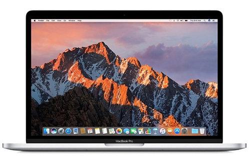 "MacBook Pro Retina Apple 13,3"" 8GB SSD 256GB Intel Core i5 Dual Core 2,3 GHz"