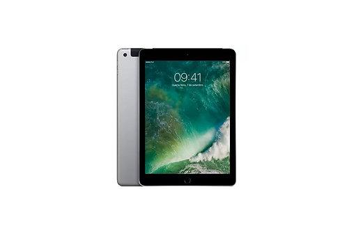 iPad 5ª Geração 32GB Wi-fi 4g 9.7'' Retina MP1J2BZ/A A1823