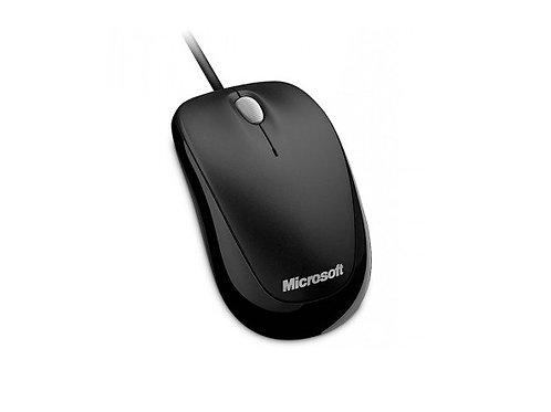 Mouse Microsoft Compact Optical U81-00010