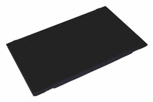 Tela Para Notebook B140xtn03.6 14 Slim 40 Pinos Hd 1366x768