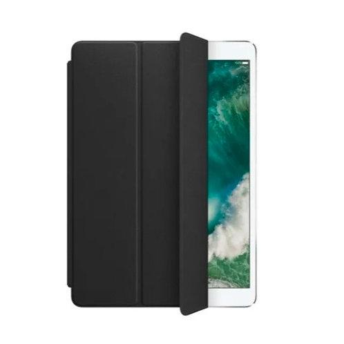 Capa Smart Cover Para iPad Pro 10,5 Apple - Mpud2zm/a Preta
