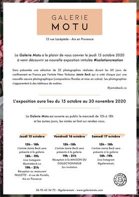 INVITATION%20-Galerie%20Motu-%20Octobre%