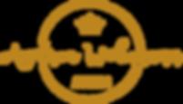 Atelier8_Logo.png