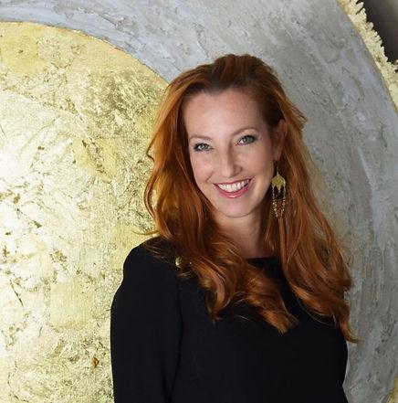 Andrea Wobmann