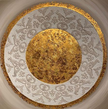 Goldkunst