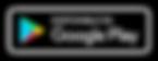 Logo Google Play Transparente.png