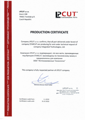 Dealer certificate - STARCUT_001.png