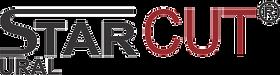 StarCut logo_edited_edited.png