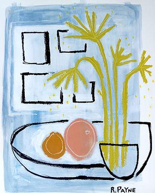 payne, fruit & fennel flowers, 2019.jpg