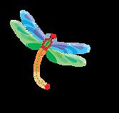 Auburn KCCC logo CMYK - butterfly only.p