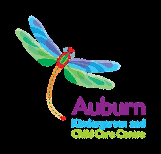 Auburn KCCC logo CMYK.png
