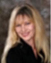 Mouth Guards, Dental Veneers, Dental Makeover, Dental Implants, Cosmetic  Dentistry, Boston Dentist, Las Vegas Dentist, Dr Silva Battaglin, Dr. Adam Persky
