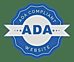 ADA_Compliance_Logo-300x249.png