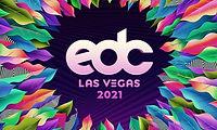edc 2021_edited_edited.jpg