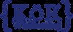 kor_logo.png
