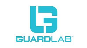 Custom Guard Lab Mouth Guards