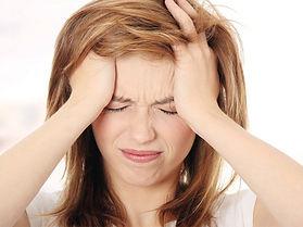Headache, Migraine and Bite Solutions