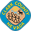 clark county.png