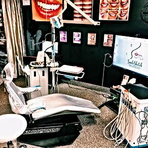 SmileSketchBoston  Office Picture