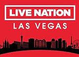 live nation vegas_edited.jpg