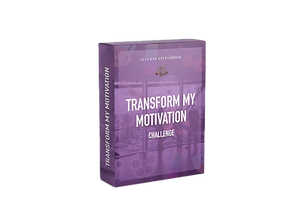 Transform%20My%20Motivation%20mockup_edi