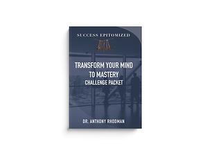 Transform-your-mind-mockup-compressor.pn