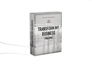 Transform Your Business mockup.png