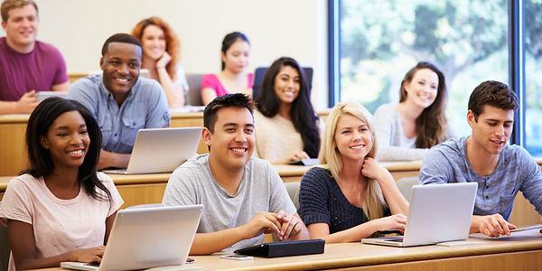 college students classroom.jpg