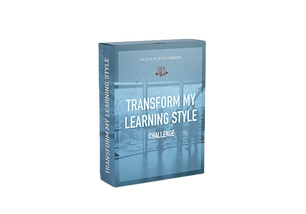 Transform%20My%20Learning%20Style%20mock