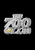 700-club.png