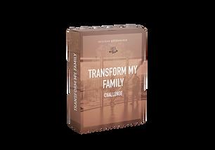 Transform%20My%20Family%20mockup_edited.