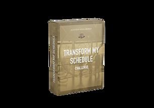 Transform%20My%20Schedule%20mockup_edite