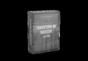 Transform%20My%20Industry%20mockup_edite